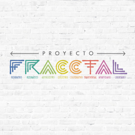proyecto fracctal